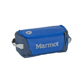 Marmot Mini Hauler Pochette, peak blue/vintage navy